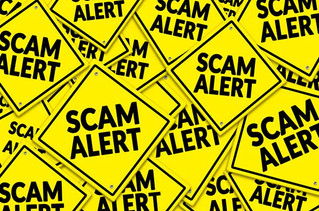 Heed This! Law Firm Nearly Falls Victim to Wire Transfer Fraud