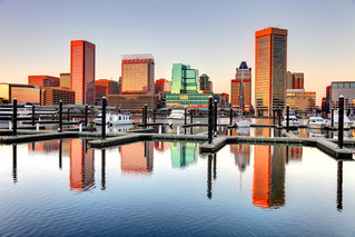 Hey Baltimore! Savvy is Offering an Important ILTA Roadshow (and Lunch) on Dec 4