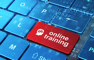 Extended Enterprise Training: Streamline Your Efforts with an LMS