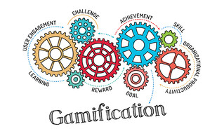 Gaming the System: The SavvyAcademy LMS Gets Game