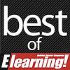 BestOfElearningLogoGeneric-463x460.png