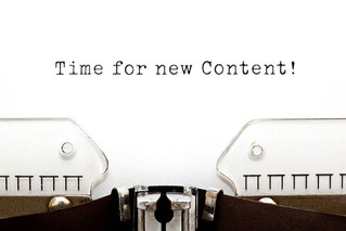 The Savvy Approach to Law Firm Training Content
