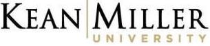 Kean Miller University
