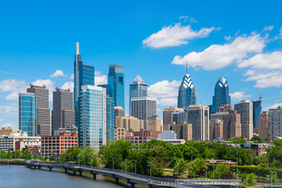 Hey Philadelphia! Savvy is Offering a CLE Event (and Lunch) on Dec 5