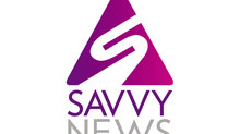 Stradling Chooses Savvy for its Learning Management System and Training Content