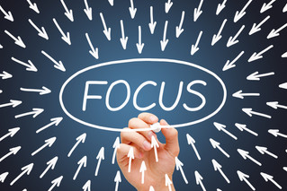 Help Your Remote Learners Focus