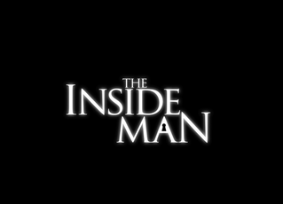 "Season Three of KnowBe4's ""The Inside Man"""
