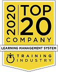 2020-Top20-Wordpress-Learning-Management