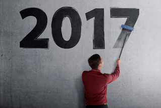 My Goals in 2017: How I'll Improve the Law Firm Training Industry for All!