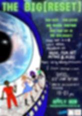 final poster the big reset.jpg
