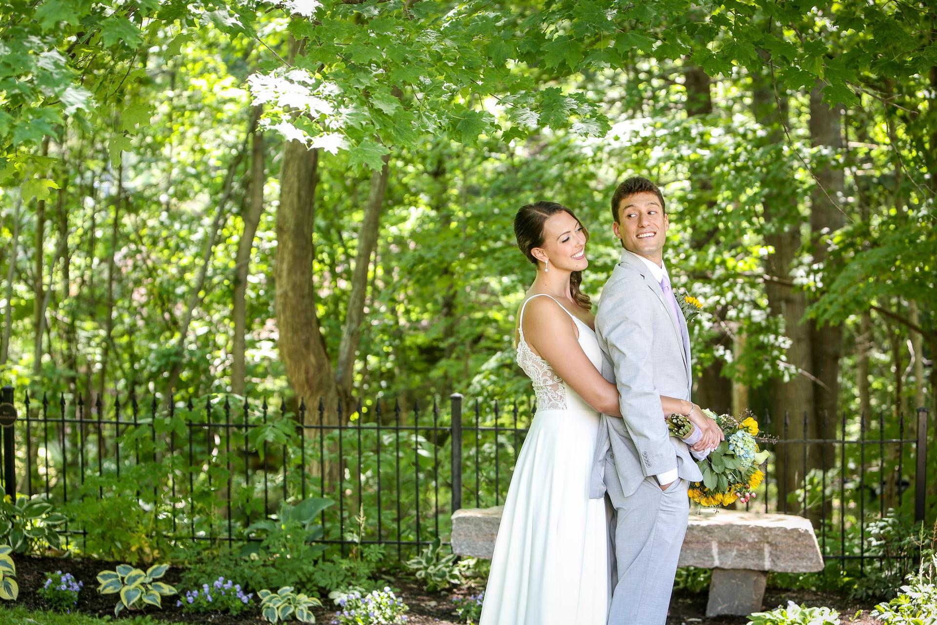 Jenna & Ethan (323 of 653).jpg