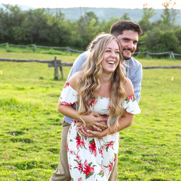 Adam & Sarah-37.jpg