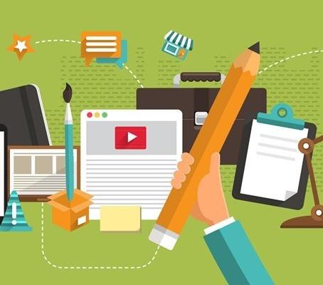Qual a diferença entre Marketing de Conteúdo e Inbound Marketing?