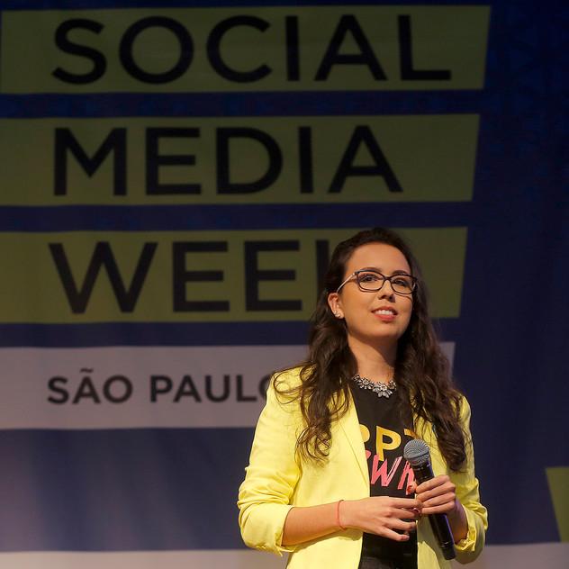 Social Media week 2018_FonteCriativa (41