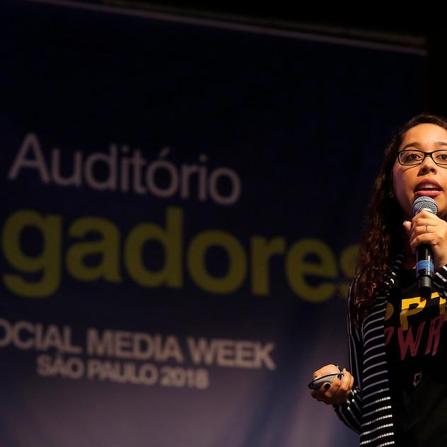 Social Media week 2018_FonteCriativa (39