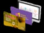 EBOOK FONTE_mockup 3.png