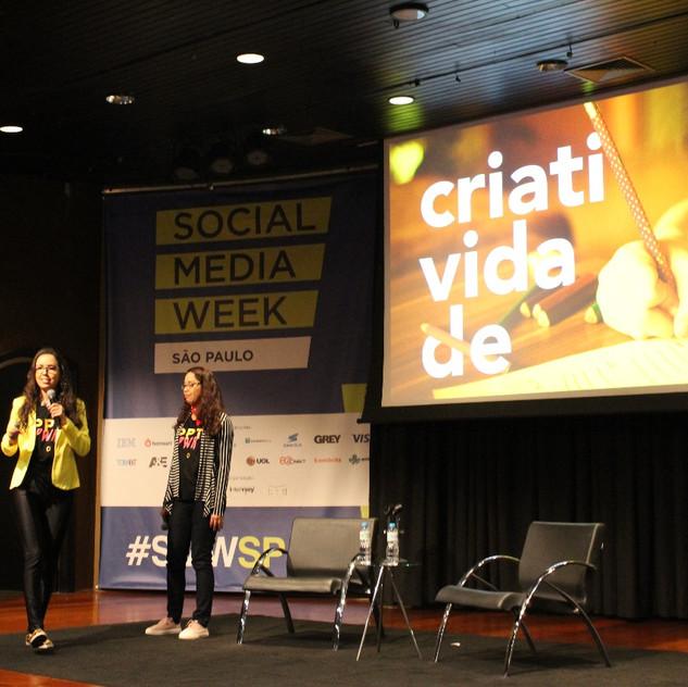 Social Media week 2018_FonteCriativa (12