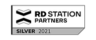 selo_silver_rd-station-partners_2021.png