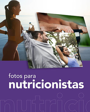 site pack de fotos_nutri.jpg