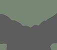 logo-ORNAT.png