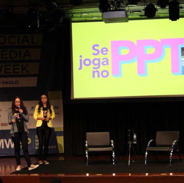 Social Media week 2018_FonteCriativa (61