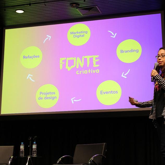 Social Media week 2018_FonteCriativa (36