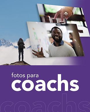 site pack de fotos_coachs.jpg