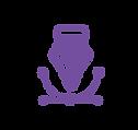 BG_icones_serviços_DESIGN-01.png