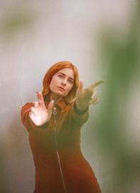 Haley Blais 2 - Photo Kyla Schnellert.JP