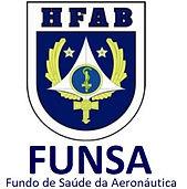 Logo Aeronautica.jpg