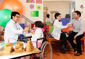 terapia-ocupacional-o-que-c3a8.jpg