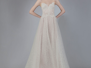13 Boho Wedding Dresses from Top Bridal Designers @ MyWedding.com