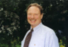 Dr-Bruley.jpg