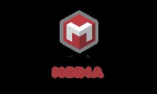 Millennium-Media-logo.png