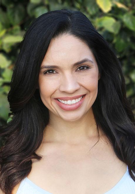 Nicole Serrato.jpg
