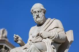 """Para Platón, """"El riesgo de desentenderse de la política es ser gobernado por los peores"""""""