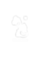 Ayumu_Logo_WHITE_GREYSCALE.png
