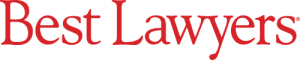"""Three 2021 """"Best Lawyers"""" Awards for Nupen Staude de Vries"""