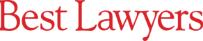 Cameron Staude and Lili Nupen Receive 2020 Best Lawyers Awards