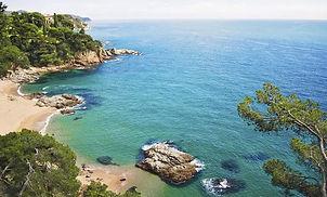 A Level Geography Fieldwork Spain Coastal Landscapes