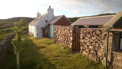 Geography fieldwork scotland acheninver hostel