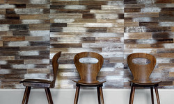 wallcovering_mindoro_RM_906-2-1266x760