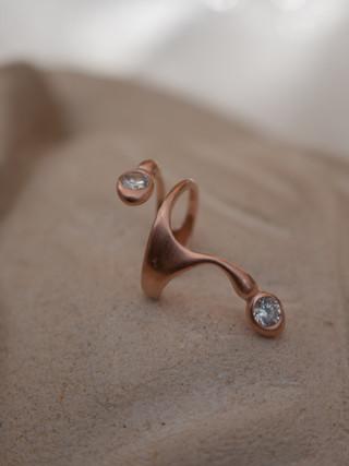 mattes_rosegold,schmuck,earcuffs,earrings,ohrschmuck,geschenk,nella,sina,günther.jpg
