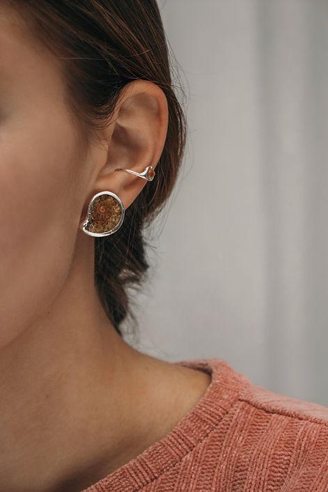 Amonit-edelstein,schmuck,earcuffs.jpg