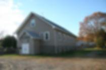 1175 West Shore Rd, Warwick, RI