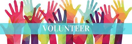 Volunteer-Oppurtunity.png