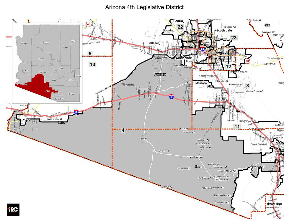 ld4-district-map.jpg