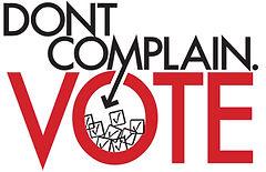 gotv-dont-complain-vote.jpeg