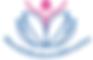 MoodsMedsandMiracles-logo-01.png