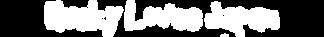 husky-loves-japan-logo.png